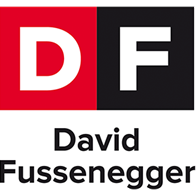 DF - David Fussenegger
